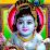 Promod Kumar Srivastava's profile photo