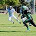 2012 Huskers vs Rams 2 - _DSC6345-1.JPG