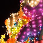 wooden-light-parade-mierlohout-2016050.jpg