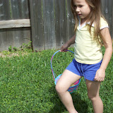 Easter Egg Hunting - 101_2223.JPG