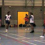 DVS 4-Oranje Nassau 5 26-11-2005 (9).JPG