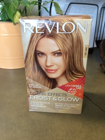 Ash Blonde Hair furthermore Revlon Frost N Glow Review moreover Garnier Nutrisse Creme Permanent Hair Colour Pineapple 93 Light Golden Blonde 2146 P also Viewthread additionally Diy Balayage Results Dianas Beachy Blonde Highlights. on revlon hair dye instructions