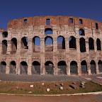 רומא. צילם: דור פינטל Rome Dor Pintel