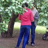 LKSB finanšu atbalstītāju pikniks, 2014.augusts - DSCF0712.JPG