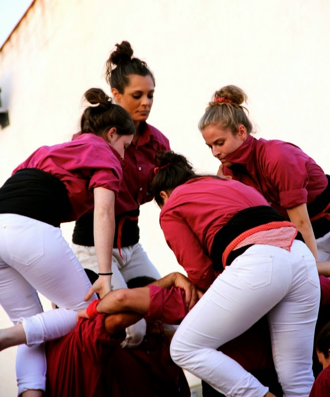 Actuació Festa Major Vivendes Valls  26-07-14 - IMG_0443.JPG