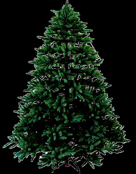 pinheiro de natal-tube