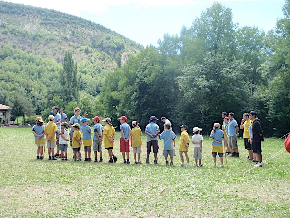Campaments dEstiu 2010 a la Mola dAmunt - campamentsestiu563.jpg