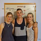 Tierser Alpl Tour 22.07.15-1482.jpg