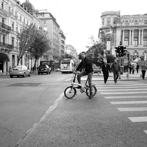 http://tihciart.blogspot.com/p/on-streets-of-bucharest.html