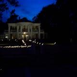 Christmas in Richmond - 101_6026.JPG