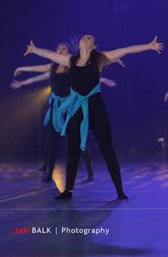 Han Balk Voorster dansdag 2015 ochtend-1864.jpg