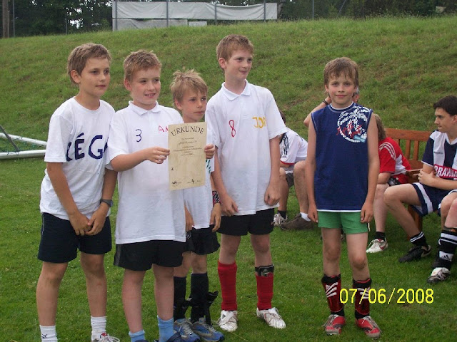Mini Fussballturnier 2008 - 100_1327.jpg