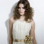 hairstyle-long-hair-010.jpg