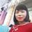 hoàng thu thuy hoàng's profile photo