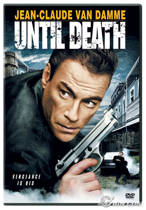 Phim Quyết Tử - Until Death