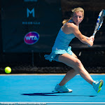 Annika Beck - Hobart International 2015 -DSC_0950.jpg