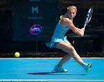 Annika Beck - Hobart International 2015 -DSC_0950.jpg
