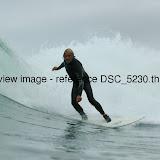 DSC_5230.thumb.jpg