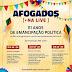 Festa de  Emancipação Política de Afogados da Ingazeira será virtual; confira programação!