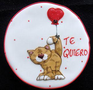 14 de febrero dia del amor y la amistad4