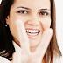 RIACHUELO/RN: Câmara de Vereadores aprovou as contas da ex-prefeita Mara Cavalcanti!
