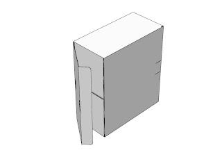 arteport_3D_modelovani_petr_bima_00051