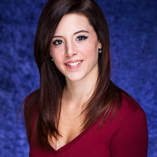 Michele Boyd