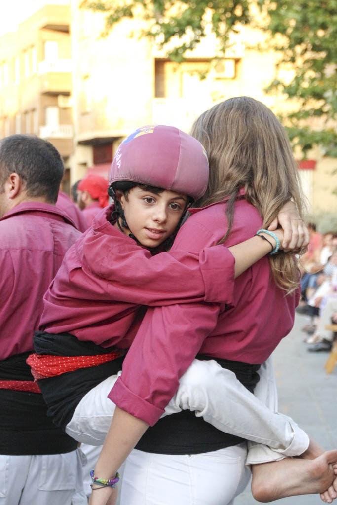 Actuació Festa Major dAlcarràs 30-08-2015 - 2015_08_30-Actuacio%CC%81 Festa Major d%27Alcarra%CC%80s-29.jpg