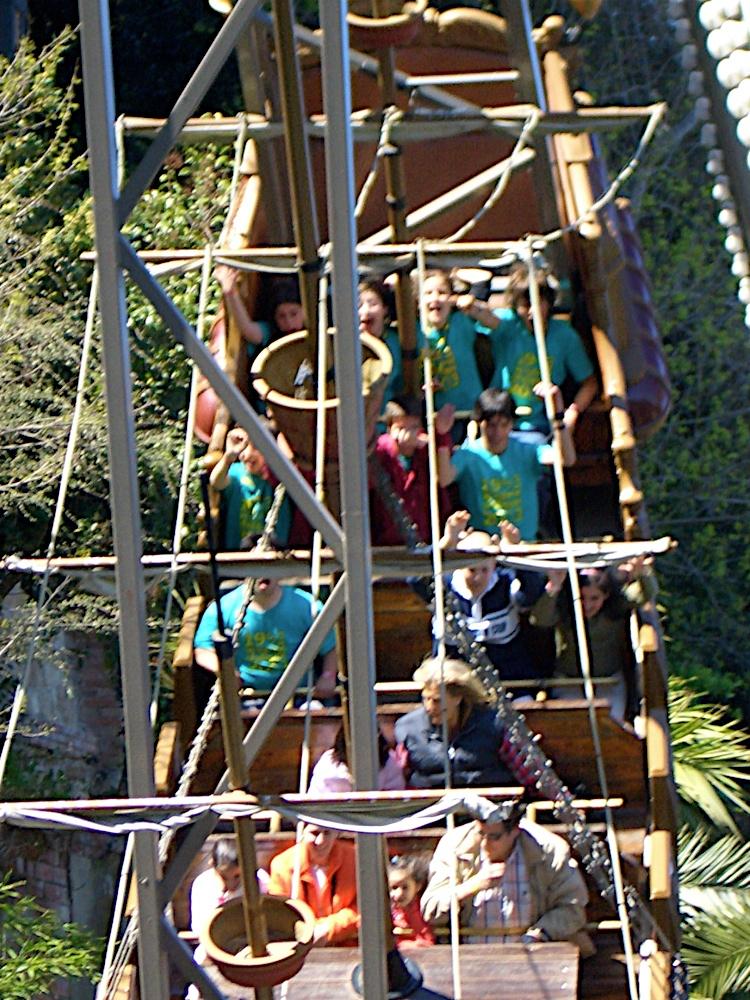 Tibidabo 2005 - CIMG0528.jpg
