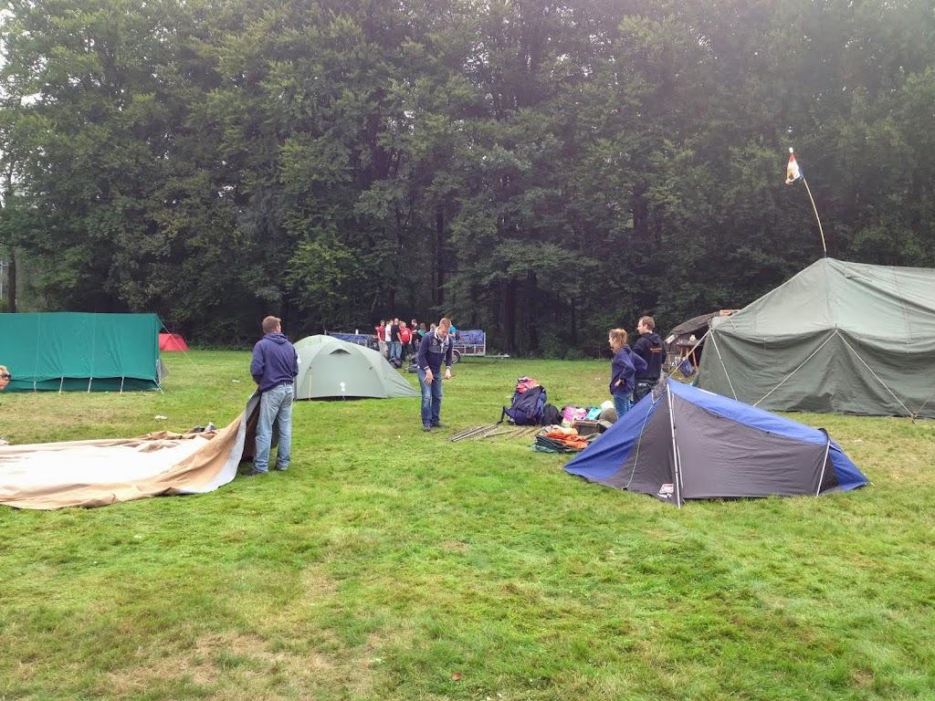 Scout-In 2013 - IMG_3528.JPG