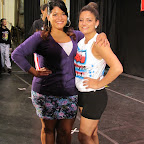 mfs camera_srs at recital 2012 249.JPG
