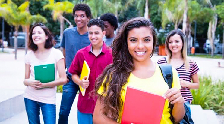 Cheap Universities In USA For International Students