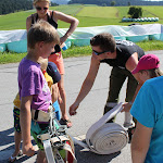 2014-07-19 Ferienspiel (22).JPG