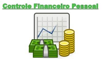 controle-financeiro-pessoal-online