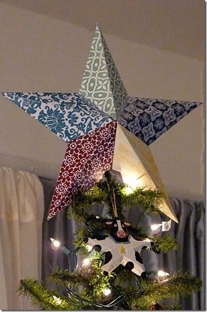ideas para la estrella del árbols de navidad (14)_thumb[1]