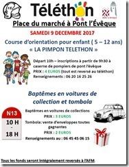 20171209 Pont-l'Evêque