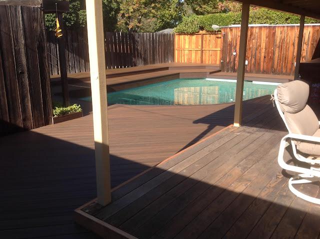 Deck Photos - deck%2Bpro%2B5.jpg