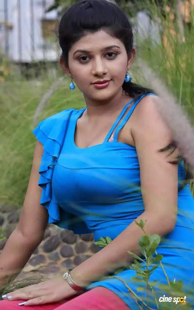 Sona Chopra