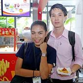 phuket-gastronomy-city 015.JPG