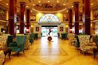 Фото 7 Venezia Palace Deluxe Resort Hotel