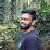 Ruchir Sinha's profile photo