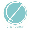 Clear Dental Chatswood
