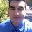 Austin Mejia's profile photo