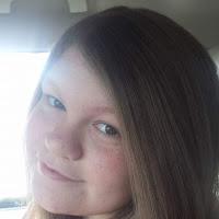 brandie guess's avatar