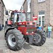 2016-06-27 Sint-Pietersfeesten Eine - 0176.JPG