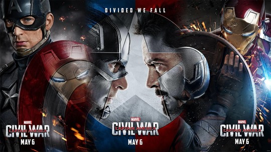 Easter-Eggs-Civil-War-PORTADA