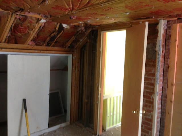 Renovation Project - IMG_0009.JPG