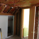 Renovation Project - IMG_0009.JPG