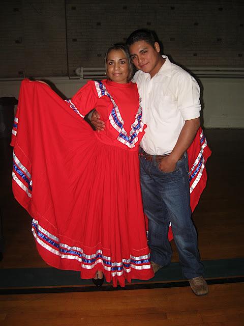 NL- Cena Herencia Hispana, Juegos Tradicionale - IMG_2806.JPG