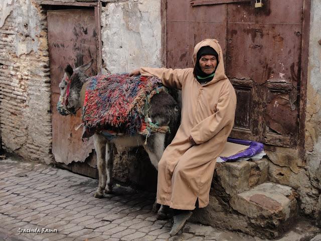 marrocos - Marrocos 2012 - O regresso! - Página 8 DSC06966